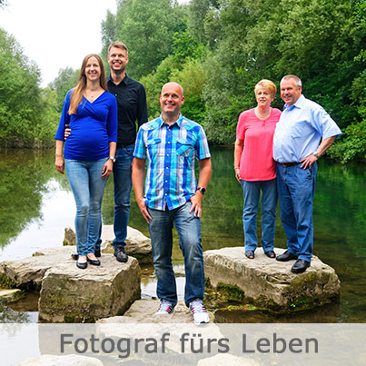 Familienshooting-7632-web